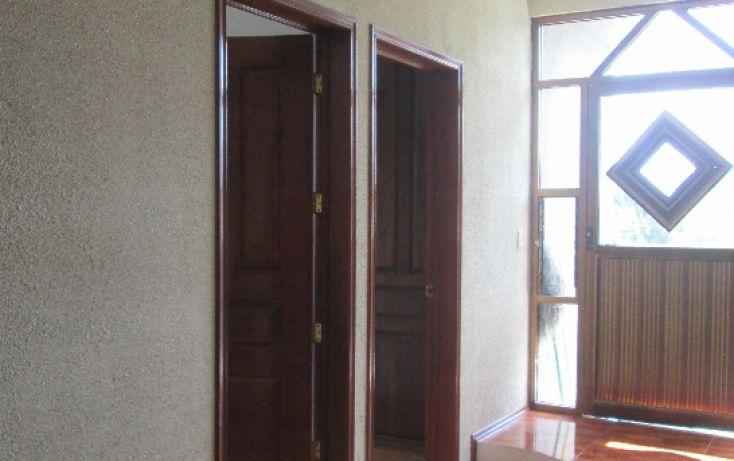 Foto de casa en venta en, san marcos, zumpango, estado de méxico, 1290289 no 17