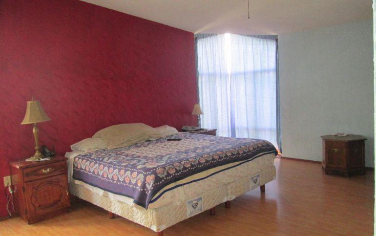 Foto de casa en venta en, san marcos, zumpango, estado de méxico, 1290289 no 18