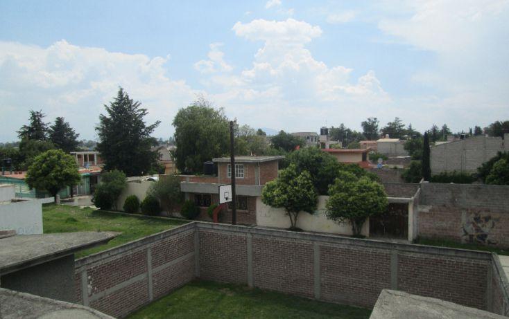 Foto de casa en venta en, san marcos, zumpango, estado de méxico, 1290289 no 29