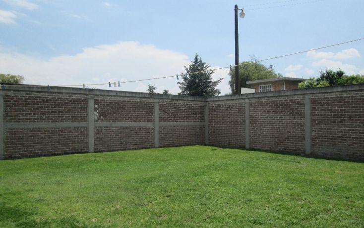 Foto de casa en venta en, san marcos, zumpango, estado de méxico, 1290289 no 31