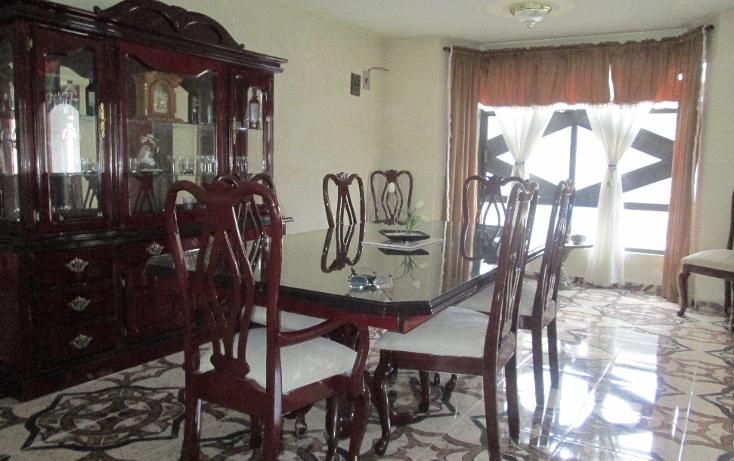 Foto de casa en venta en  , san marcos, zumpango, méxico, 1290289 No. 06