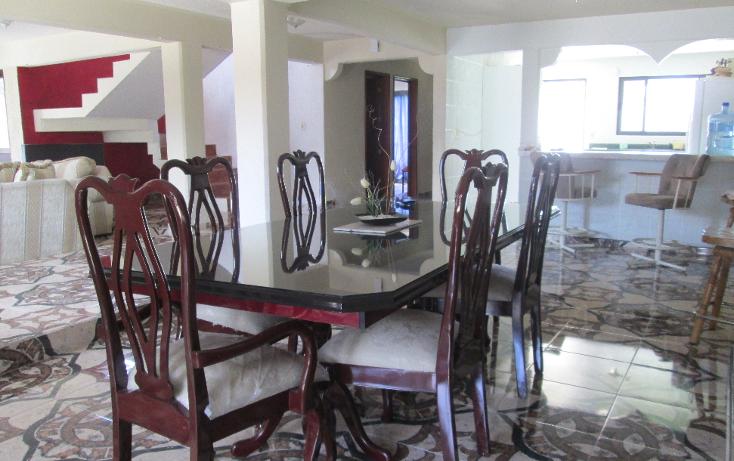 Foto de casa en venta en  , san marcos, zumpango, méxico, 1290289 No. 07