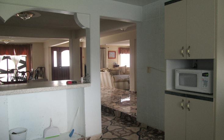Foto de casa en venta en  , san marcos, zumpango, méxico, 1290289 No. 11