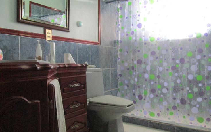 Foto de casa en venta en  , san marcos, zumpango, méxico, 1290289 No. 13
