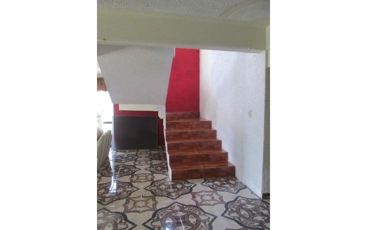 Foto de casa en venta en  , san marcos, zumpango, méxico, 1290289 No. 15