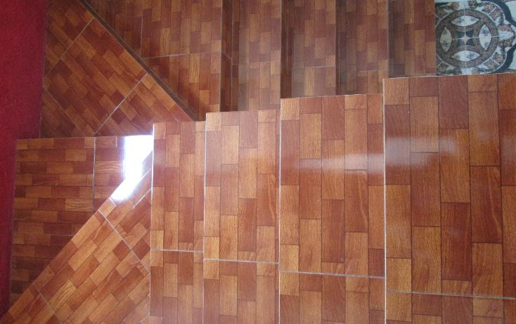 Foto de casa en venta en  , san marcos, zumpango, méxico, 1290289 No. 16