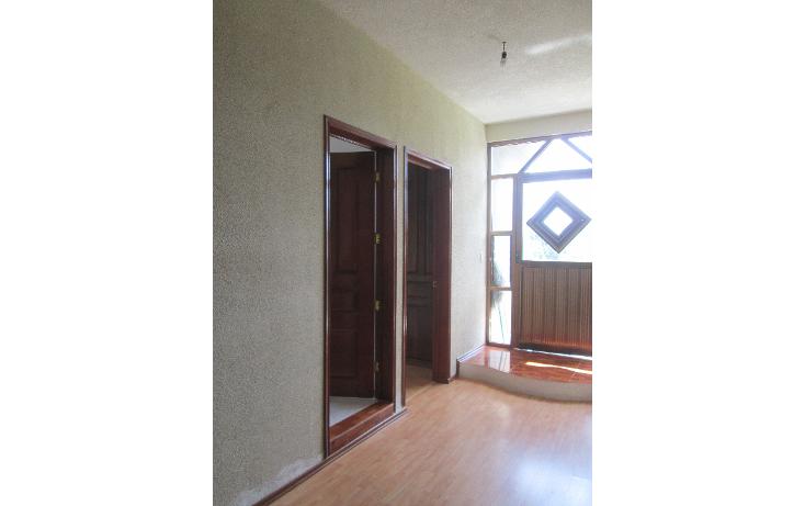 Foto de casa en venta en  , san marcos, zumpango, méxico, 1290289 No. 17