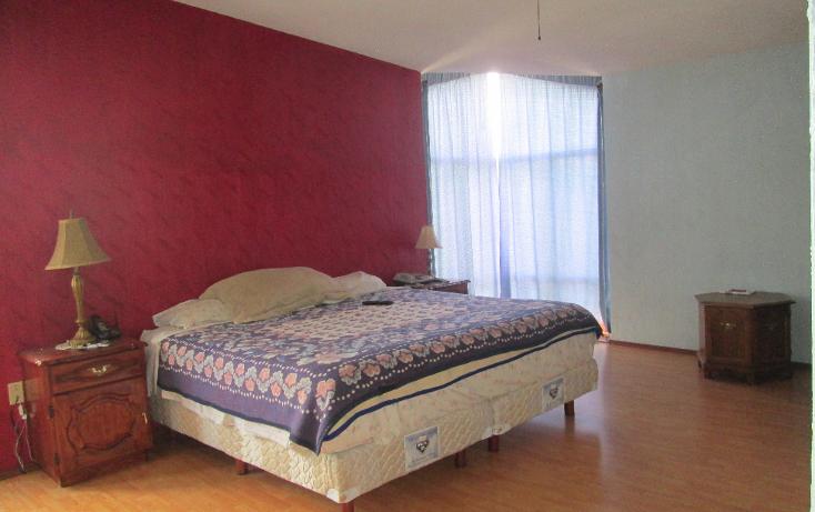 Foto de casa en venta en  , san marcos, zumpango, méxico, 1290289 No. 18