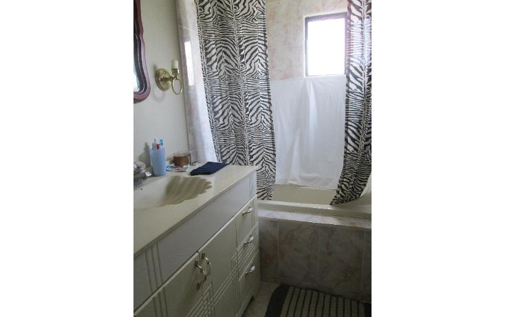 Foto de casa en venta en  , san marcos, zumpango, méxico, 1290289 No. 19