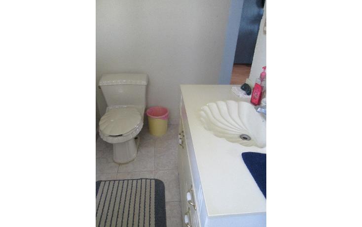 Foto de casa en venta en  , san marcos, zumpango, méxico, 1290289 No. 20