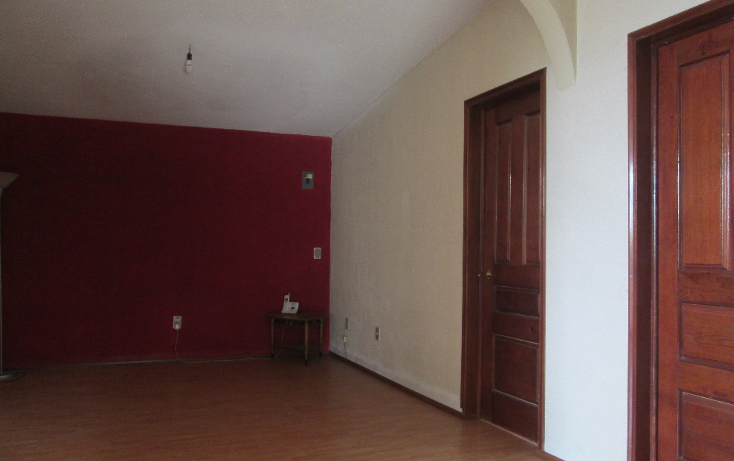 Foto de casa en venta en  , san marcos, zumpango, méxico, 1290289 No. 23