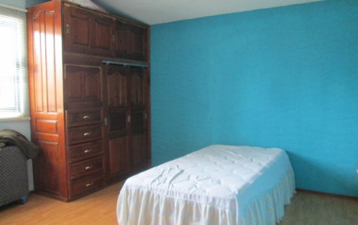 Foto de casa en venta en  , san marcos, zumpango, méxico, 1290289 No. 24