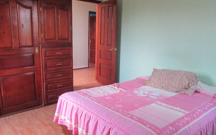 Foto de casa en venta en  , san marcos, zumpango, méxico, 1290289 No. 25