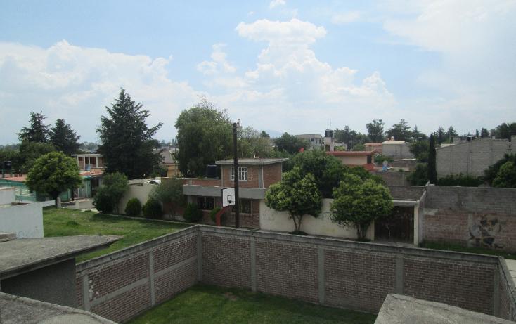 Foto de casa en venta en  , san marcos, zumpango, méxico, 1290289 No. 29