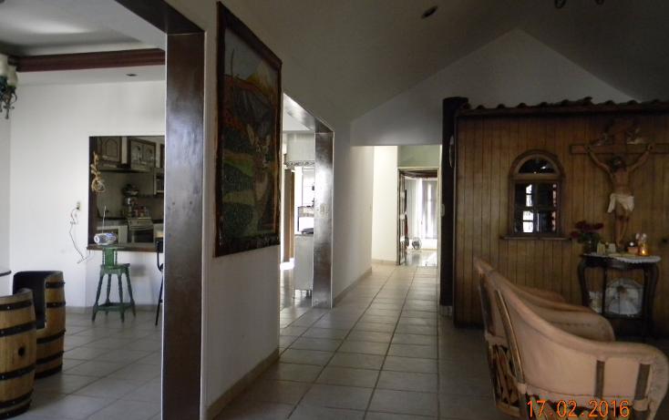 Foto de casa en venta en  , san marcos, zumpango, m?xico, 1660356 No. 06
