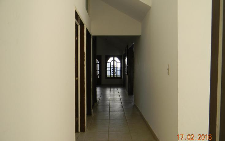 Foto de casa en venta en  , san marcos, zumpango, m?xico, 1660356 No. 17