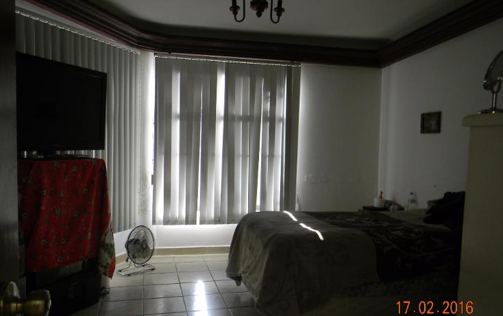 Foto de casa en venta en  , san marcos, zumpango, m?xico, 1660356 No. 18