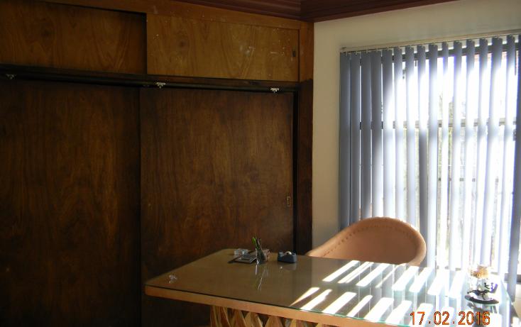 Foto de casa en venta en  , san marcos, zumpango, m?xico, 1660356 No. 20