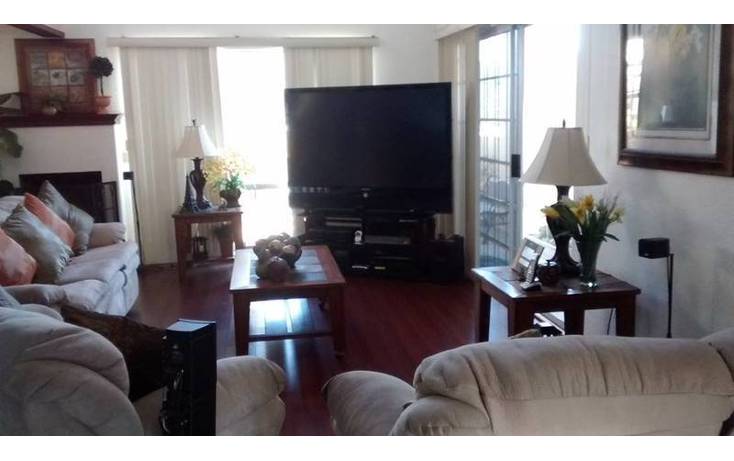 Foto de casa en venta en  , san marino, ensenada, baja california, 1626439 No. 02