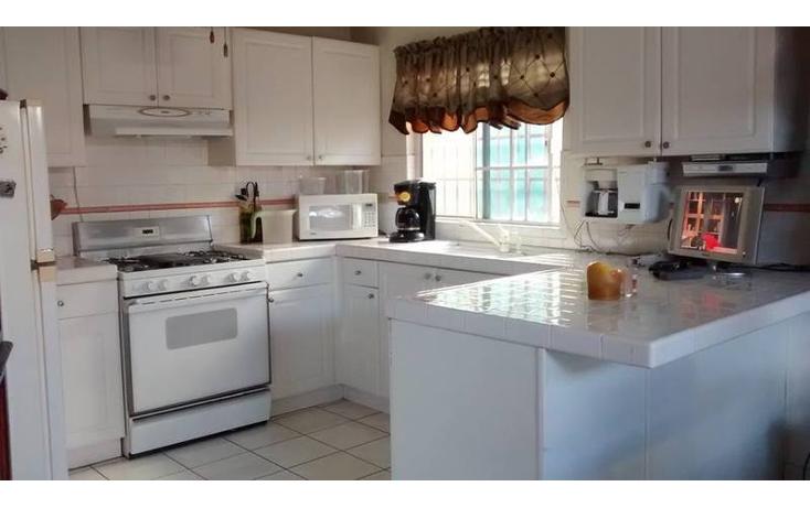 Foto de casa en venta en  , san marino, ensenada, baja california, 1626439 No. 04