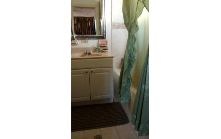 Foto de casa en venta en  , san marino, ensenada, baja california, 1626439 No. 07