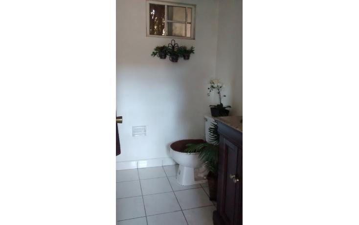 Foto de casa en venta en  , san marino, ensenada, baja california, 1626439 No. 08