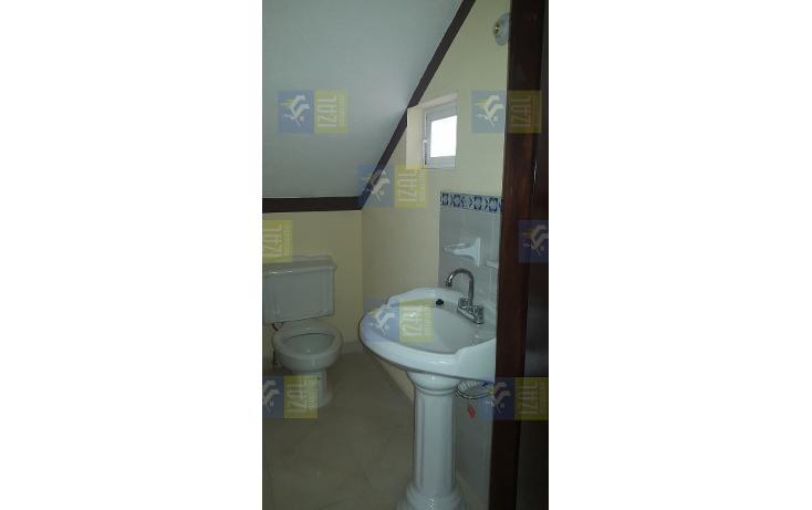 Foto de casa en venta en  , residencial monte magno, xalapa, veracruz de ignacio de la llave, 1938907 No. 04