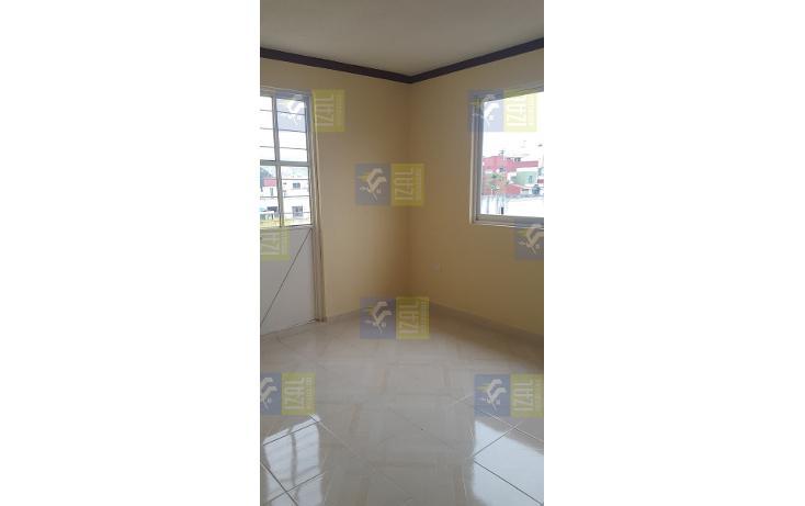 Foto de casa en venta en  , residencial monte magno, xalapa, veracruz de ignacio de la llave, 1938907 No. 05