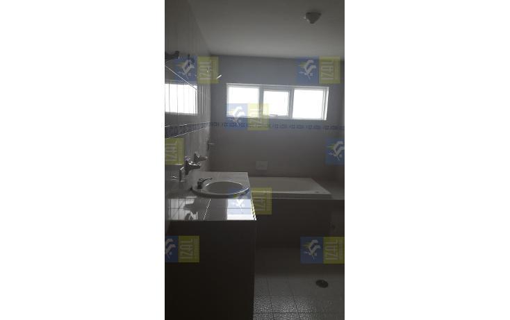 Foto de casa en venta en  , residencial monte magno, xalapa, veracruz de ignacio de la llave, 1938907 No. 09