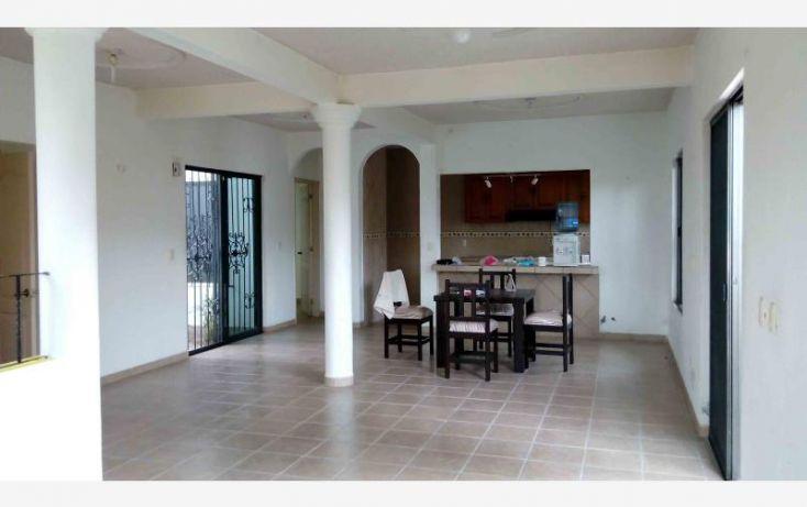 Foto de casa en venta en san martín 1, san gaspar, jiutepec, morelos, 1676142 no 02
