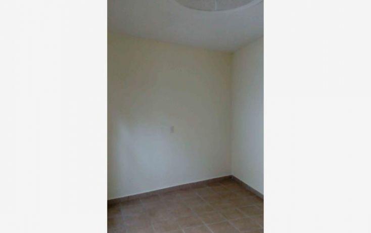 Foto de casa en venta en san martín 1, san gaspar, jiutepec, morelos, 1676142 no 04