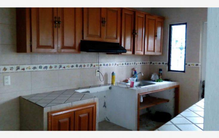 Foto de casa en venta en san martín 1, san gaspar, jiutepec, morelos, 1676142 no 06