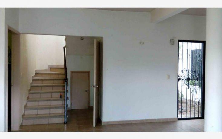 Foto de casa en venta en san martín 1, san gaspar, jiutepec, morelos, 1676142 no 07