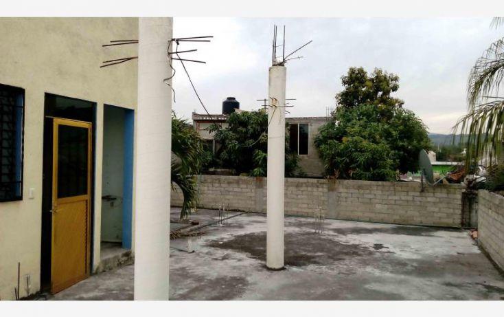 Foto de casa en venta en san martín 1, san gaspar, jiutepec, morelos, 1676142 no 08