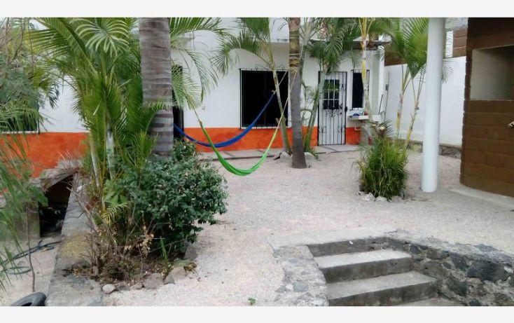 Foto de casa en venta en san martín 1, san gaspar, jiutepec, morelos, 1676142 no 10