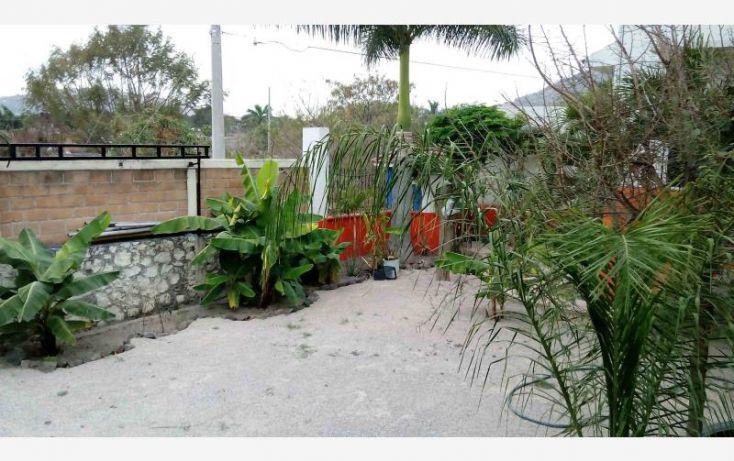 Foto de casa en venta en san martín 1, san gaspar, jiutepec, morelos, 1676142 no 11