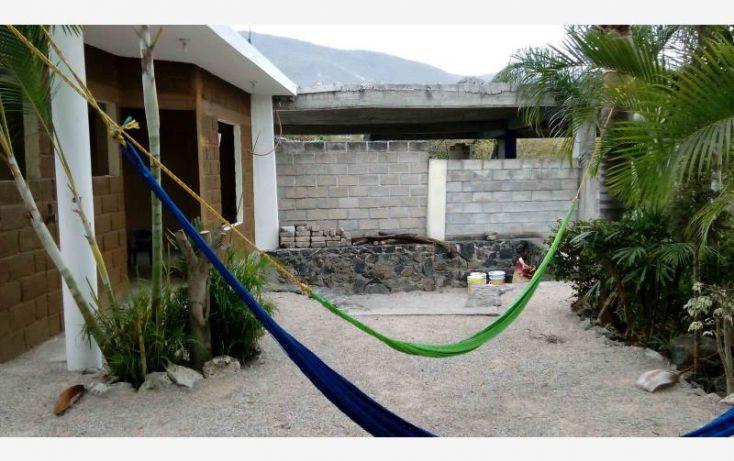 Foto de casa en venta en san martín 1, san gaspar, jiutepec, morelos, 1676142 no 14