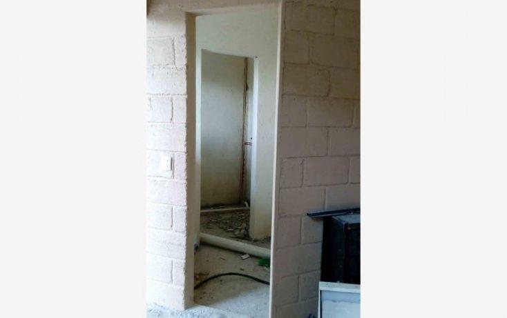 Foto de casa en venta en san martín 1, san gaspar, jiutepec, morelos, 1676142 no 16