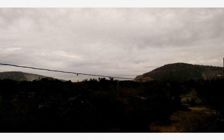 Foto de casa en venta en san martín 1, san gaspar, jiutepec, morelos, 1676142 no 17