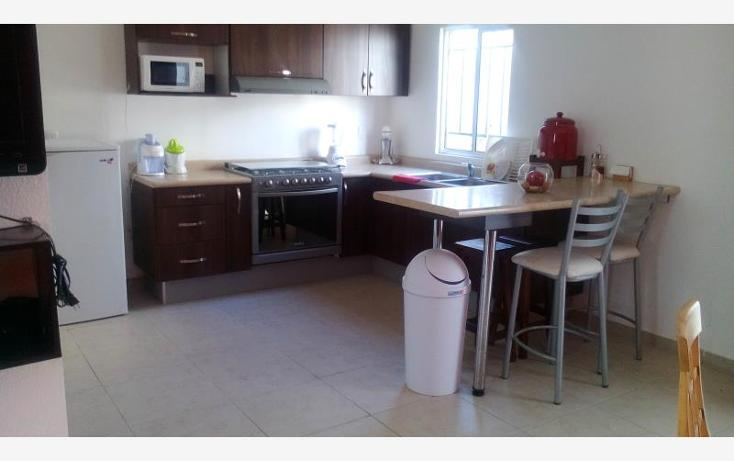 Foto de casa en venta en san martín 120, gómez, aguascalientes, aguascalientes, 1641694 No. 02