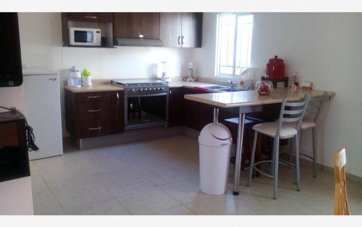 Foto de casa en venta en san martín 120, macario j gómez, san francisco de los romo, aguascalientes, 1641694 no 02