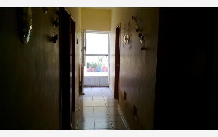Foto de casa en venta en san martín 120, macario j gómez, san francisco de los romo, aguascalientes, 1641694 no 06