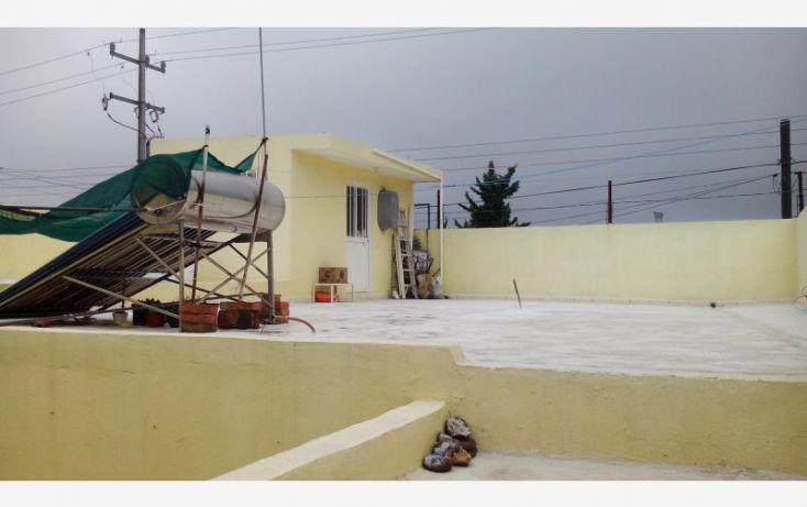 Foto de casa en venta en san martín 120, macario j gómez, san francisco de los romo, aguascalientes, 1641694 no 09