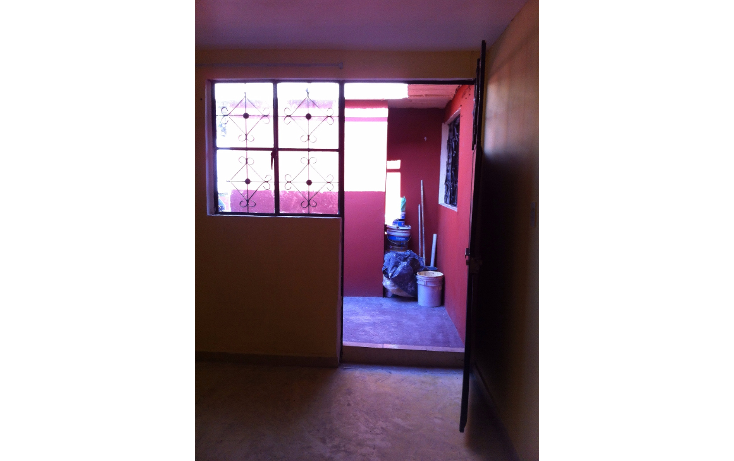 Foto de casa en venta en  , san mart?n azcatepec, tec?mac, m?xico, 1502785 No. 05