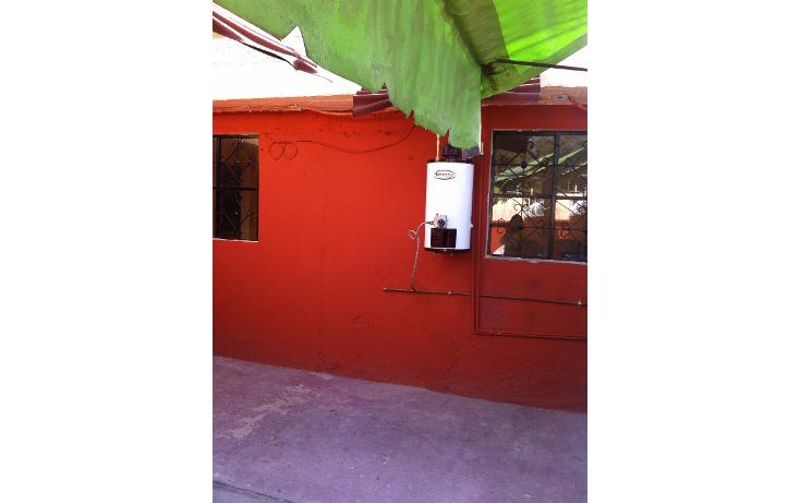 Foto de casa en venta en  , san mart?n azcatepec, tec?mac, m?xico, 1502785 No. 06
