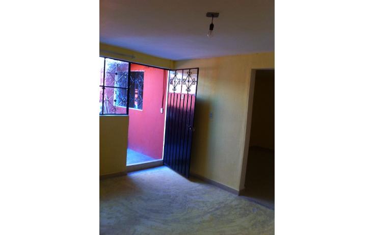 Foto de casa en venta en  , san mart?n azcatepec, tec?mac, m?xico, 1502785 No. 07