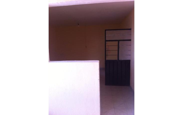 Foto de casa en venta en  , san mart?n azcatepec, tec?mac, m?xico, 1502785 No. 10