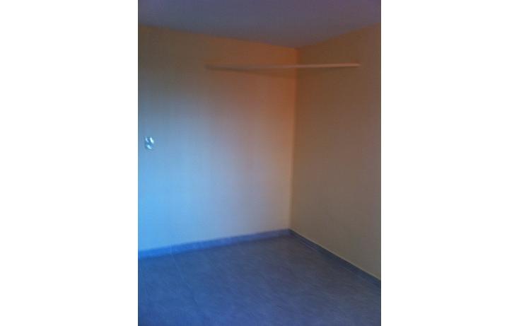 Foto de casa en venta en  , san mart?n azcatepec, tec?mac, m?xico, 1502785 No. 13