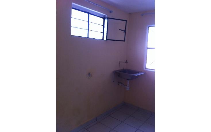Foto de casa en venta en  , san mart?n azcatepec, tec?mac, m?xico, 1502785 No. 14