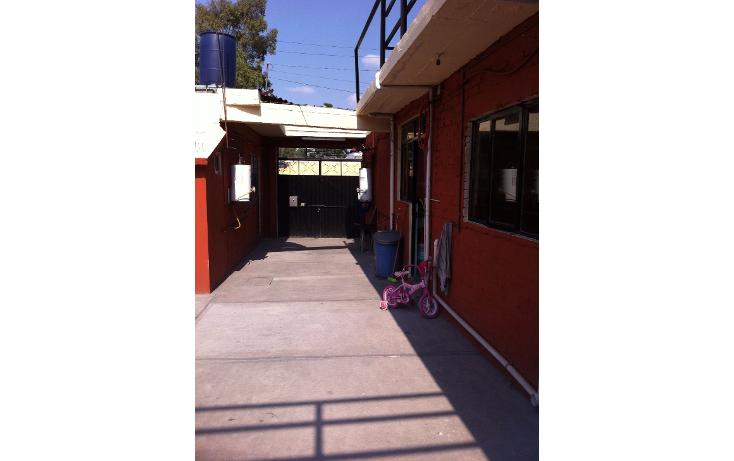 Foto de casa en venta en  , san mart?n azcatepec, tec?mac, m?xico, 1502785 No. 15